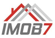 Imob7